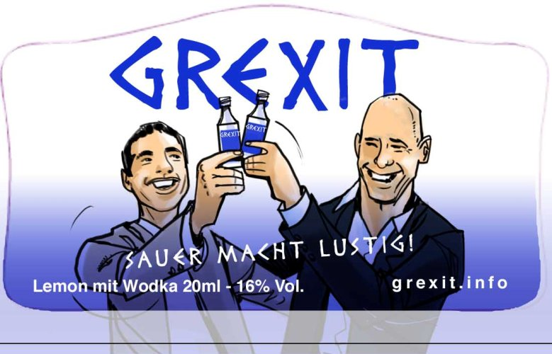 grexit-wodka-lemon