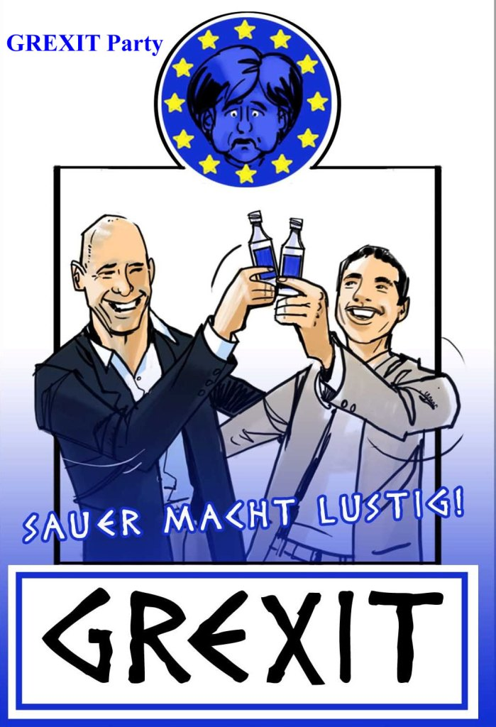 grexit-party
